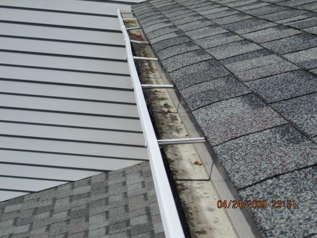 http://www.inspectionsunlimitedneo.org/images/roof-gutter.jpg